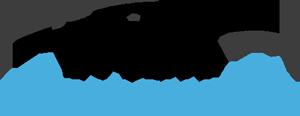 Logo von Mega Wash GmbH